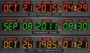 back-to-the-future-2015-i3